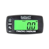 Radiant Instruments