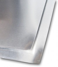 Leading Edge Aluminum