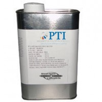 Solvents/ Reducers/ Retarders
