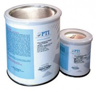 PTI TechLubes & Greases