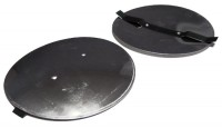 Inspection Plates