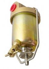 Gascolators