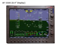 Advanced Flight Systems
