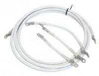 Bogert Cables