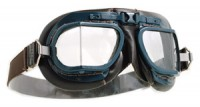 Gloves/Goggles