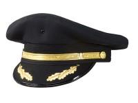 Aviation Hats