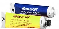 MetalSet Aluminum Filled