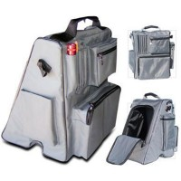 Bison Mountain RV Bags