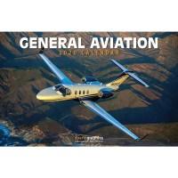 Aviation Calendars