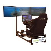 Full Simulators