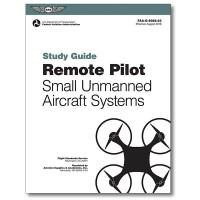 UAV/Drones