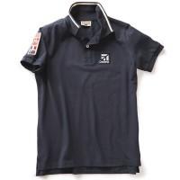 Golf/Polo Shirts
