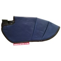 Wheel Pant Covers