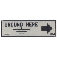 Ground Operations
