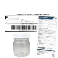 Oil Analysis Kits