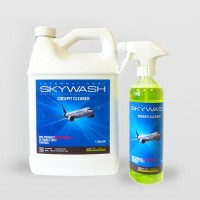 SkyWash