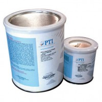 PTI FastDry Epoxy Adhesives
