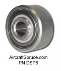 DSP Series