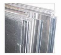 Aluminum Information