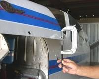 Fastener Installation