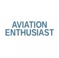 Aviation Enthusiast