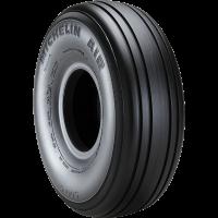 Air<sup>®</sup> GA Tires