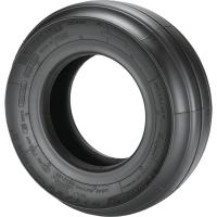 Air X<sup>®</sup> Radial GA Tires