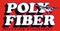 Poly-Fiber