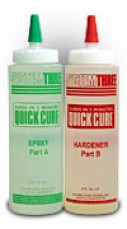 Glues/Adhesives