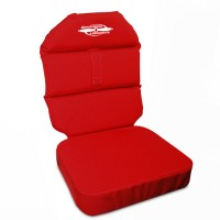 Seat Accessories