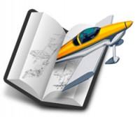 Aircraft Stories