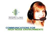 Sport-Link Communications