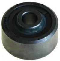 Stabilator Bearing