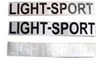 Light-Sport