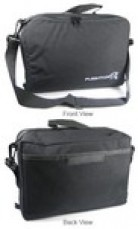 Headset Bags