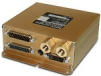 Computers/Recorders