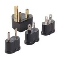 Adaptor Plugs