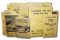 Aircraft Manuals