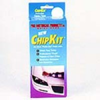 Action Chipkit