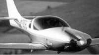 Lancair Aircraft