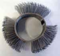MBX Brush Belt