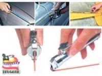 Pinstriping Tool Kit