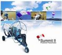 Summit II