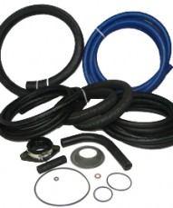 Repair Kits & Tools