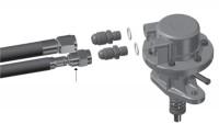Fuel Hose Assembly