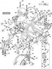 Double Ignition Assembly