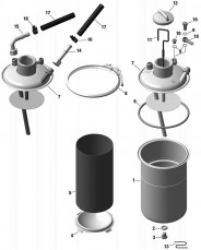 Oil Systems