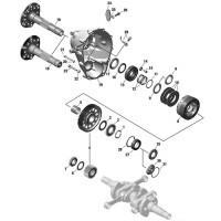 Propeller Parts