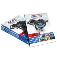 CPS Print Catalog